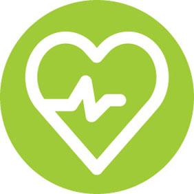 Medical Healthcare Designers Amp Fitters In Manchester