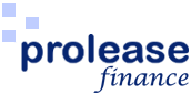 Prolease Finance