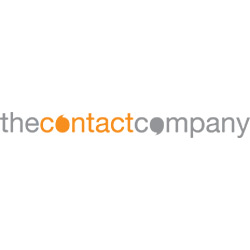 The Contact Company